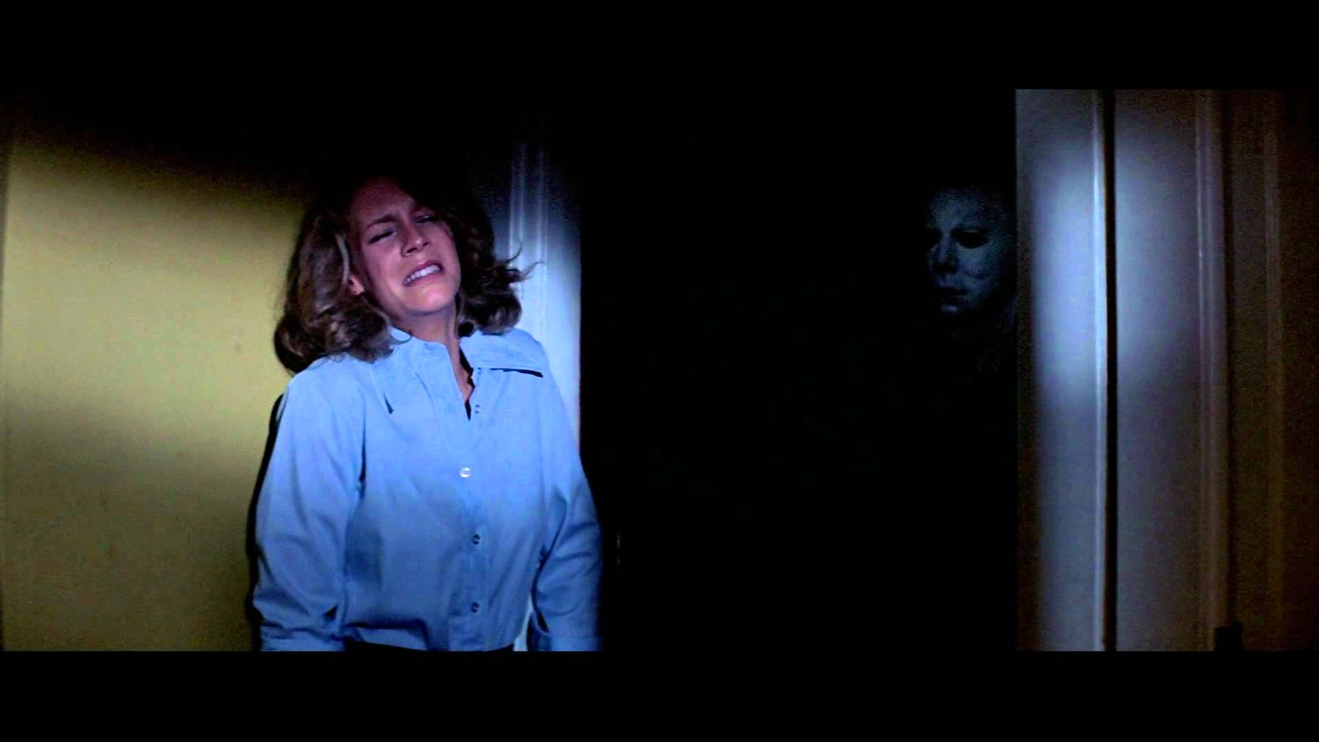 see the scariest movies in los angeles discover los angeles mobile california